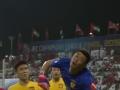 亚冠视频-里贝罗吊射曾诚化险 阿赫利VS恒大