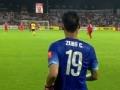 视频回放-亚冠决赛首回合 阿赫利0-0恒大下半场
