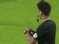 亚冠集锦-曾诚救险高拉特伤退 阿赫利0-0平恒大