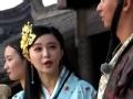 《浙江卫视挑战者联盟第一季片花》第十期 范冰冰穿越成武媚娘被绑架 成员解救遇难题