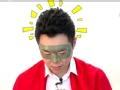 《浙江卫视挑战者联盟第一季片花》第十期 平面设计师比拼创意 大鹏变煎饼侠卖方便面