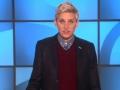 《艾伦秀第13季片花》S13E43 艾伦要上花花公子 连线美国乡村音乐奖
