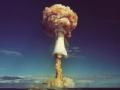美军曾险些按下核按钮 目标包括中国