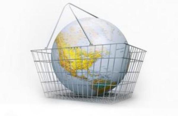 此外,OEwow跨境電商平臺還擁有后端的全球范圍內優質的產品供應鏈,所有產品保證正品,保證原廠原產,平臺直接與國外廠家對接并達成長期戰略合作,保證廠家直供,去除傳統的海外購的一切中間環節,不用擔心海關、關稅、運輸或語言等問題,為用戶節省時間及金錢。