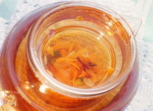 3.肥肉芦荟减肥法怎么减大腿红茶的内侧.图片