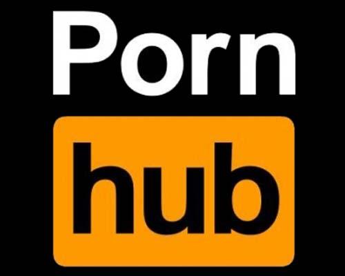 Redporn Hub 81