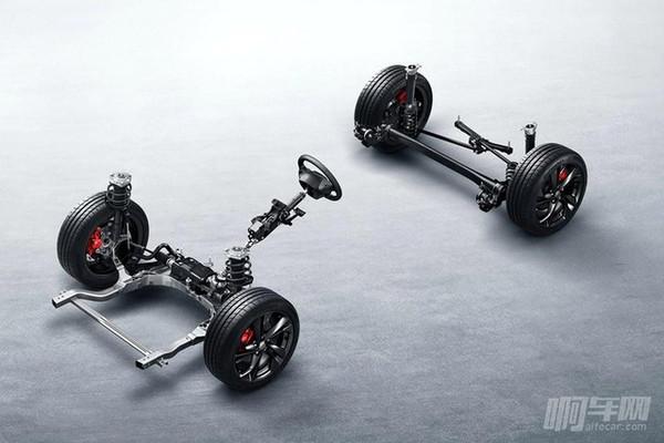 基于欧宝雅特打造威朗两款车型11月18日上市_腾讯分分彩娱乐