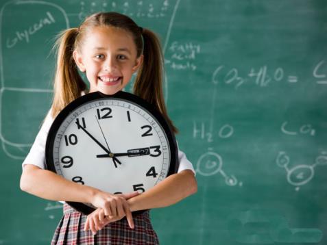 水亦田:孩子的时间管理力也传染给妈妈backbone入门教程图片