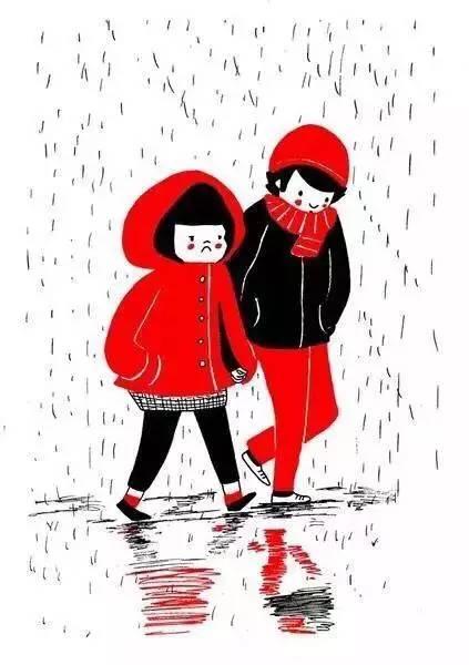 爱情�ycj��&9k�9�m9�b9aj:f�_\