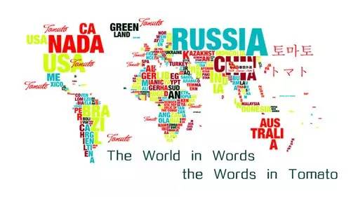 只有两人会阿拉伯语,两人会俄语,泰国语,意大利语,葡萄牙语等小语种图片