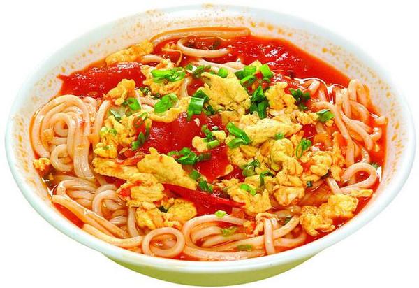 煮面多加一味料,提鲜入味香10倍,好吃到连汤都不剩!