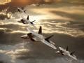 美称F-22可完胜俄罗斯T-50