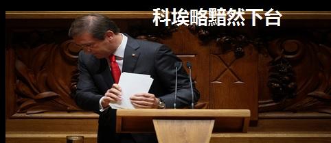 (图片来源:彭博)