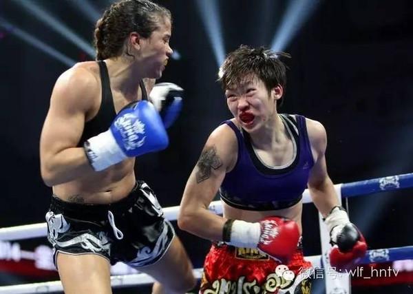 女子被男子kojiao_来自黑龙江的姑娘汪柯菡,是顺远搏击女子主教练,在武林风擂台上,以