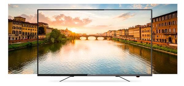康佳kktv K43怎么安装当贝市场看电视直播?
