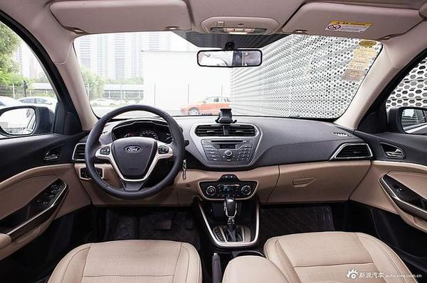 10万家用紧凑级轿车哪款最具性价比高清图片