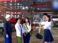 《搜狐视频综艺饭片花》六大女神齐聚《跑男3》 宋佳为复仇秒撕王祖蓝