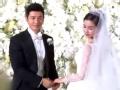 《搜狐视频综艺饭片花》黄晓明baby隔空秀恩爱  同时段对打抢收视