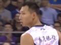 CBA视频-易建联第四轮集锦 砍31分助广东三连胜