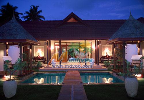 马尔代夫幸福岛景点介绍_马尔代夫幸福岛图片