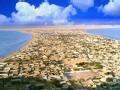 巴基斯坦将向中国移交瓜达尔港自贸区土地使用权
