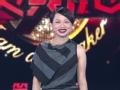 《我是演说家第二季片花》抢先看 刘玉翠唱歌缓解压力 获全场观众好评