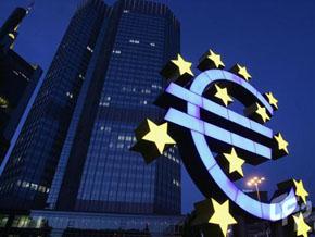 Kathy Lien并称,然而也有维斯科(Visco)等委员认为降低存款利率和更多刺激举措选项会在下一次会议上进行讨论,欧银行长德拉基(Mario Draghi)在隔夜最新的讲话中缺乏鸽派评论,欧元/美元因此进入了止跌整固模式。