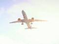 大飞机 中国造