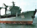 外界关注中国海军远航