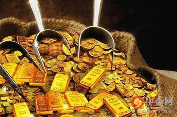 据kitco周五(11月13日)公布的黄金价格调查报告显示,大众投资者仍然继续坚持看空黄金的悲观情绪,但市场专业人士们则认为黄金在技术面上已经超卖,预计下周将会出现技术性调整反弹。