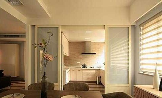 因此室内装修设计师应该掌握:美术基础理论,室内平面制图,室内效果图图片