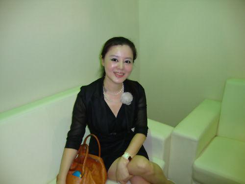 操阿姨影院-无码_46岁阿姨整容变少女,被邀请戛纳电影节走红毯
