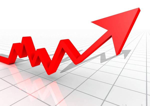 股票进修网:成交量与代价改换的体会律例