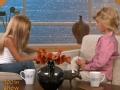 《艾伦秀第13季片花》S13E49 萌娃版詹妮佛艾伦现身 英女王为节目道贺