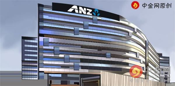 """澳新银行(ANZ)分析师Victor Thianpiriya表示:""""周末的悲剧事件带来了应激反应,但我并不认为上涨将能够持续。"""""""