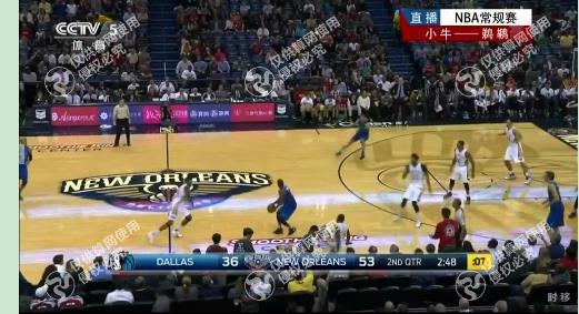 北京时间11月11日上午,2015至2016赛季美国职业篮球联赛常规赛上
