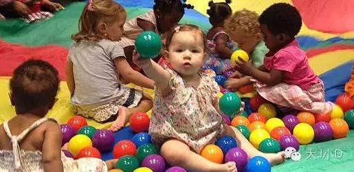 """【宝宝帮】玩具被抢,我的宝宝被""""欺负""""了怎么办?"""