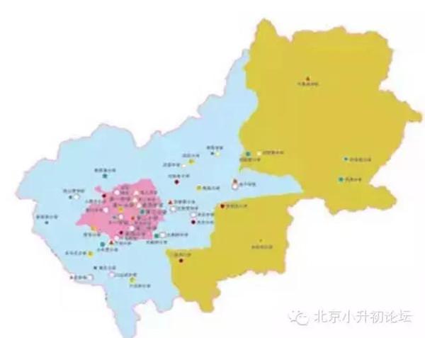 地图 600_477