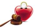 用法律为慈善正名