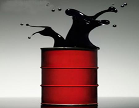 沐清茗:美联储加息恐推迟,原油下行格局不改,多单被套怎么办
