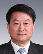 男,1958年7月生,汉族,上海市人,中共党员,1975年9月参加工作,在职大学。