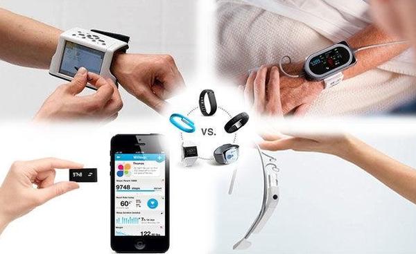 智能医疗硬件品牌杂质量堪忧 用户切不可忽视认证