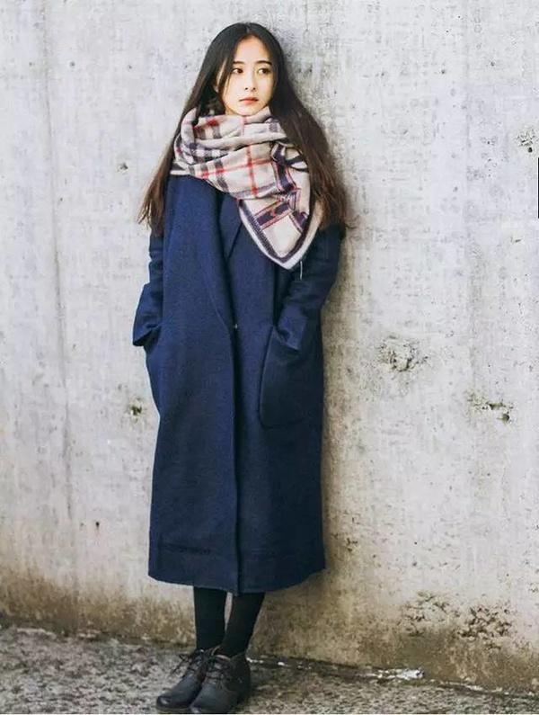 ... 抓住温度 看看韩国女人是怎么做的_时尚_金陵热线