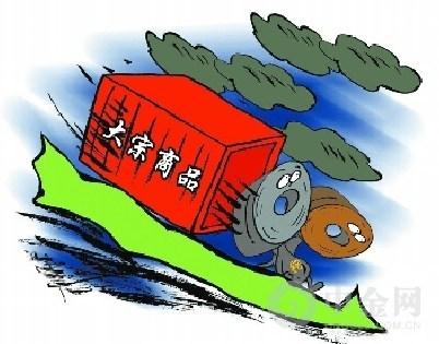 大宗商品延续着此前的跌势。中国经济增速放缓,是大宗商品下跌的重要原因。黄金、白银、铜、原油、铁矿石全部沦陷。