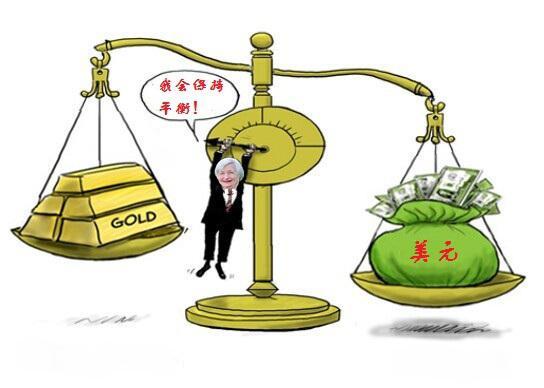 具体市场上,美元指数触及七个月来高位,预冲击100关口,受通胀数据和美联储12月加息预期支撑;欧元兑美元跌至七个月新低,受累于疲软数据,欧洲央行官员鸽派言论以及欧美央行政策差异;现货金价下跌超过1%,逼近六年最低水平,因预期美国将在12月升息;油价下跌2%,全球供应过剩施压油价,但API原油库存减少限制油价跌幅。