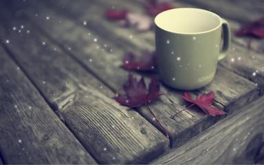6句震撼的句子,每天早晨读读,心情好多了