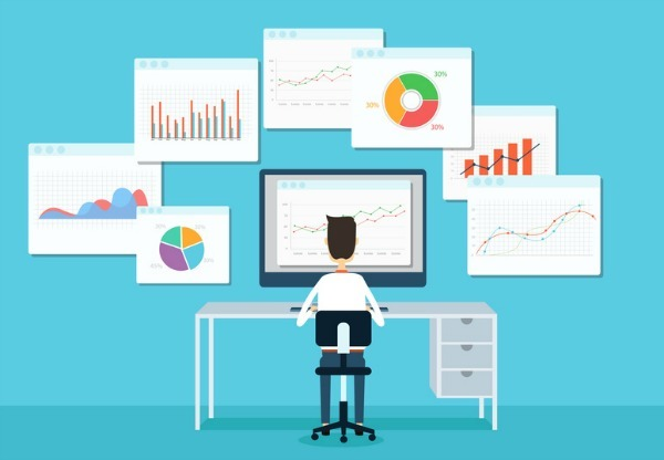 百度操比图_网站优化注意事项可以提升网站排名