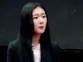 《搜狐视频综艺饭片花》袁雨萱怒骂佟大为引争议 嫩模黑料遭网友扒皮