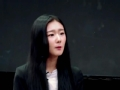 《一年级第二季片花》袁雨萱怒骂佟大为引争议 嫩模黑料遭网友扒皮