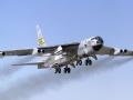 美B-52轰炸机逼近南海岛礁所欲为何